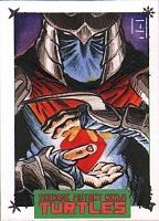 Нажмите на изображение для увеличения Название: idw_limited_sketch_cards_shredder_2_3_final_by_jeffreyedwards-d6izzrg.jpg Просмотров: 1 Размер:84,2 Кб ID:101573