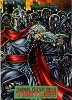 Нажмите на изображение для увеличения Название: the_shredder_tmnt_by_idw_by_dkuang-d6nk4u5.jpg Просмотров: 1 Размер:178,9 Кб ID:101582
