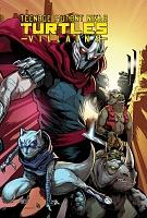 Нажмите на изображение для увеличения Название: villains.jpg Просмотров: 5 Размер:488,8 Кб ID:107686