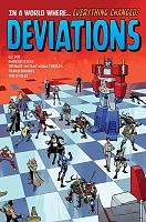 Нажмите на изображение для увеличения Название: deviations-tpb.jpg Просмотров: 3 Размер:369,1 Кб ID:108474