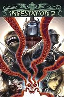 Нажмите на изображение для увеличения Название: infestation2-hard.jpg Просмотров: 2 Размер:360,6 Кб ID:108475