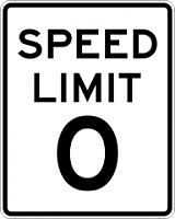 Нажмите на изображение для увеличения Название: 192px-Speed_Limit_0_sign.svg.png Просмотров: 1 Размер:7,9 Кб ID:74752