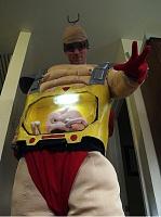 Нажмите на изображение для увеличения Название: krang-costume.jpg Просмотров: 6 Размер:63,6 Кб ID:87637