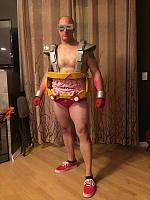 Нажмите на изображение для увеличения Название: turtles-krang-halloween-costume-TMNT-cosplay-1414687559X.jpg Просмотров: 8 Размер:196,8 Кб ID:87639