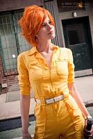 Нажмите на изображение для увеличения Название: cosplay-tmnt-april-oniel-03.jpg Просмотров: 6 Размер:102,1 Кб ID:87653