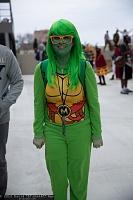Нажмите на изображение для увеличения Название: cosplay-tmnt-michelangelo-01.jpg Просмотров: 4 Размер:91,0 Кб ID:87654