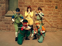 Нажмите на изображение для увеличения Название: teenage_mutant_ninja_turtles__by_enikochan-d674s55.jpg Просмотров: 4 Размер:314,0 Кб ID:87666