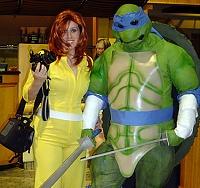 Нажмите на изображение для увеличения Название: teenage-mutant-ninja-turtle-cosplay-costume-2.jpg Просмотров: 5 Размер:266,7 Кб ID:87667