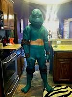 Нажмите на изображение для увеличения Название: TMNT-Michelangelo-Replica-Costume-7.jpg Просмотров: 5 Размер:57,4 Кб ID:87675
