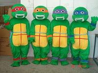 Нажмите на изображение для увеличения Название: Teenage-Mutant-Ninja-Turtles-Tmnt-Mascot-Costumes.jpg Просмотров: 1 Размер:81,7 Кб ID:87900