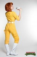 Нажмите на изображение для увеличения Название: April-O'Neil-TMNT-фэндомы-cosplay-2407525.jpeg Просмотров: 6 Размер:57,0 Кб ID:87923