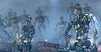 Нажмите на изображение для увеличения Название: Terminator.jpg Просмотров: 6 Размер:29,0 Кб ID:93797