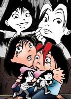 Нажмите на изображение для увеличения Название: Michi & Naoko.jpg Просмотров: 0 Размер:269,2 Кб ID:144846