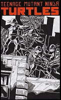 Нажмите на изображение для увеличения Название: teenage_mutant_ninja_turtles_classic_cover_aft_by_gabred_hat-d69fbko.jpg Просмотров: 22 Размер:250,8 Кб ID:79532