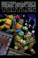 Нажмите на изображение для увеличения Название: Playmates-2012.jpg Просмотров: 9 Размер:405,5 Кб ID:79780