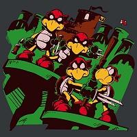 Нажмите на изображение для увеличения Название: Teenage-Ninja-Koopa-Bros.jpg Просмотров: 12 Размер:77,9 Кб ID:79792