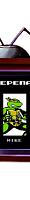 Нажмите на изображение для увеличения Название: a004 1.png Просмотров: 1054 Размер:20,8 Кб ID:143284