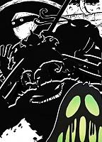 Нажмите на изображение для увеличения Название: One's Shadow! Foot Mystic.jpg Просмотров: 0 Размер:211,2 Кб ID:145474