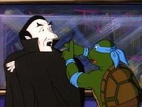 Нажмите на изображение для увеличения Название: Teenage_mutant_ninja_turtles_1987_season4_part2_leonardo_vampire_dracula.jpg Просмотров: 16 Размер:38,5 Кб ID:95629