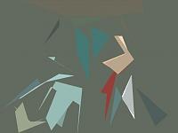 Нажмите на изображение для увеличения Название: Tokka and Rahzar 5.jpg Просмотров: 3 Размер:30,7 Кб ID:58179