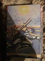 Нажмите на изображение для увеличения Название: ISСлепоезрение Slipcase.JPG Просмотров: 0 Размер:3,44 Мб ID:122737