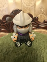 Нажмите на изображение для увеличения Название: Kidrobot2014-Shredder.JPG Просмотров: 3 Размер:1,89 Мб ID:122787