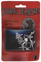 Нажмите на изображение для увеличения Название: Dark+Horse+TMNT+miniatures+Turtles+with+blasters.jpg Просмотров: 34 Размер:71,9 Кб ID:22208