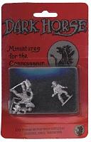 Нажмите на изображение для увеличения Название: Dark+Horse+TMNT+miniatures+Fugitoid,+Casey+Jones,+Triceraton.jpg Просмотров: 25 Размер:72,1 Кб ID:22209