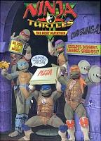 Нажмите на изображение для увеличения Название: ninja_turtles.jpg Просмотров: 36 Размер:63,3 Кб ID:22230