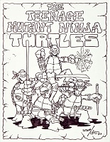 Нажмите на изображение для увеличения Название: Turtles.jpeg Просмотров: 22 Размер:1,00 Мб ID:58413