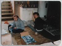 Нажмите на изображение для увеличения Название: Steve and Kevin packing TMNT #3.jpg Просмотров: 11 Размер:165,1 Кб ID:66783