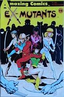 Нажмите на изображение для увеличения Название: ex-mutants.JPG Просмотров: 19 Размер:290,2 Кб ID:66962