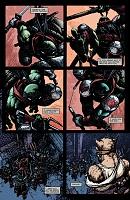 Нажмите на изображение для увеличения Название: teenage-mutant-ninja-turtles-deviations-one-shot_page_5.jpg Просмотров: 7 Размер:398,4 Кб ID:137989