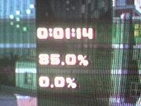 Нажмите на изображение для увеличения Название: DSC01106.JPG Просмотров: 3 Размер:18,9 Кб ID:19026