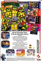 Нажмите на изображение для увеличения Название: Teenage_Mutant_Hero_Turtles_SM_9u10-93.jpg Просмотров: 28 Размер:600,0 Кб ID:54345