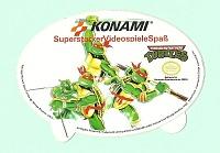 Нажмите на изображение для увеличения Название: konami.jpg Просмотров: 14 Размер:65,3 Кб ID:54346