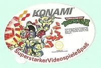 Нажмите на изображение для увеличения Название: konami2.jpg Просмотров: 17 Размер:84,7 Кб ID:54347