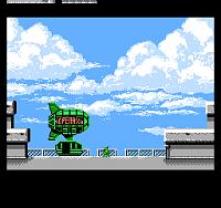 Нажмите на изображение для увеличения Название: Teenage Mutant Ninja Turtles (RU)_46_007.png Просмотров: 16 Размер:7,3 Кб ID:64538