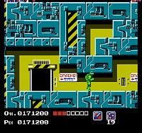 Нажмите на изображение для увеличения Название: Teenage Mutant Ninja Turtles (RU)_46_010.png Просмотров: 8 Размер:7,2 Кб ID:64540