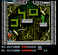 Нажмите на изображение для увеличения Название: Teenage Mutant Ninja Turtles (RU)_46_011.png Просмотров: 16 Размер:11,9 Кб ID:64541