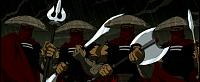 Нажмите на изображение для увеличения Название: foot-elite-shredder-02.png Просмотров: 8 Размер:744,0 Кб ID:86879