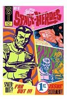 Нажмите на изображение для увеличения Название: Spaceheroes_comic_3_LOWrez_flat.jpg Просмотров: 1 Размер:390,2 Кб ID:108233