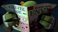 Нажмите на изображение для увеличения Название: green with envy.jpg Просмотров: 5 Размер:167,7 Кб ID:108239