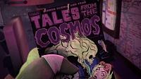 Нажмите на изображение для увеличения Название: tales from cosmos 1.jpg Просмотров: 1 Размер:172,3 Кб ID:108246