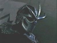 Нажмите на изображение для увеличения Название: shredder.jpg Просмотров: 32 Размер:5,9 Кб ID:15130