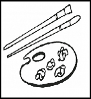 Нажмите на изображение для увеличения Название: Любитель порисовать.PNG Просмотров: 53 Размер:24,1 Кб ID:19872