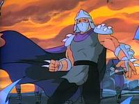 Нажмите на изображение для увеличения Название: TMNT1987_Shredder.png Просмотров: 24 Размер:370,1 Кб ID:41290