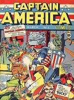 Нажмите на изображение для увеличения Название: Captainamerica1.jpg Просмотров: 2 Размер:110,9 Кб ID:105371