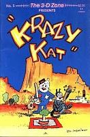 Нажмите на изображение для увеличения Название: krazy kat.jpg Просмотров: 3 Размер:79,1 Кб ID:105375