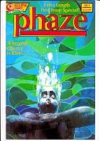 Нажмите на изображение для увеличения Название: phaze_1.jpg Просмотров: 2 Размер:471,3 Кб ID:105376